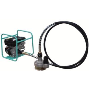 pompe-a-cable-mikasa-ge5l-pompe-wp3lb-5m-moteur-robin