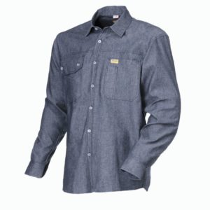 Tee-shirt / Polos / Chemises