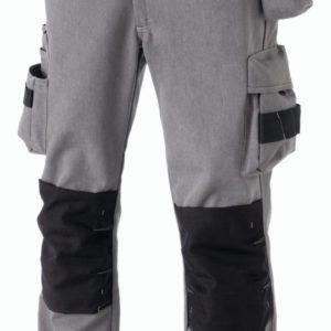 Pantalon PLENIUM