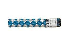 Corde polyvalente BONSAI 13mm