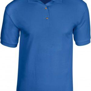 Polo couleur - GILDAN