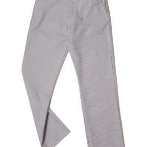 Pantalon de cuisine PIED DE POULE Coton