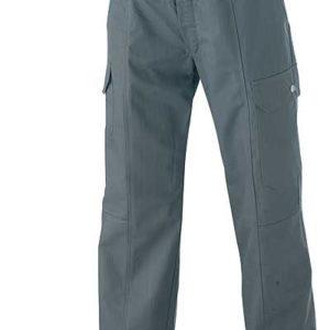 Pantalon de cuisine EXALT