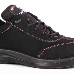 Chaussures de sécurité LOLITA S3