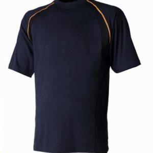 Tee Shirt EXPERT X2
