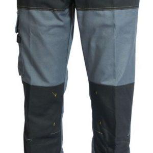 Pantalon CRAFTER
