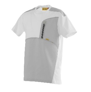 Tee Shirt DYNATEC