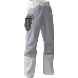Pantalon DYNATEC