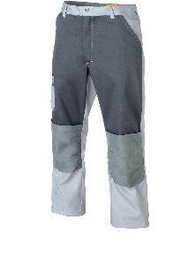 Pantalon avec genouillères DYNATEC