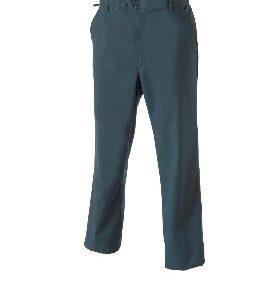 Pantalon de travail STANDARD 100% coton