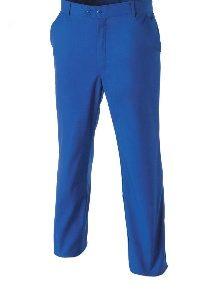 Pantalon de travail STANDARD coton/poly et poly/coton