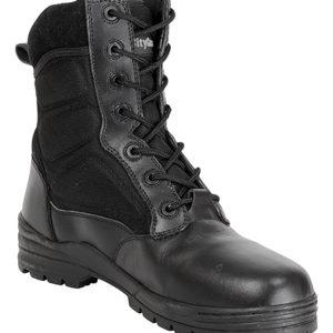 Chaussures d'intervention RANGERS