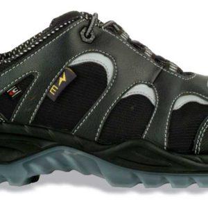 Chaussures spéciales électricien FRANKLIN SBE PFO SRC