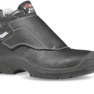 Chaussures soudeur WELDING S3 HRO