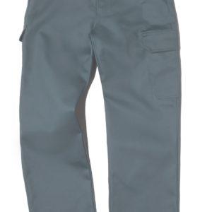 Pantalon soudeur - Retardateur de flamme
