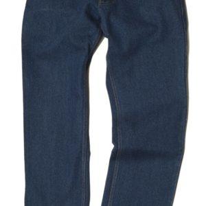 Jeans de travail RICA LEWIS