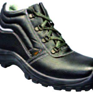 Chaussures de sécurité Nice S1P
