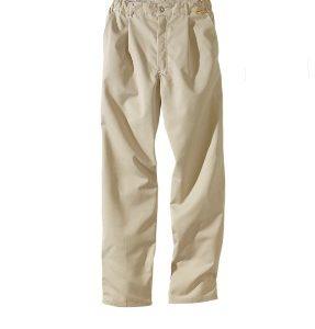 Pantalon BRIGAD