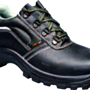 Chaussures de sécurité Saint Tropez S1P
