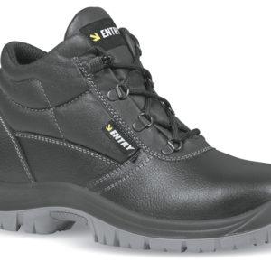 Chaussures de sécurité Sure S3 hautes