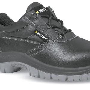 Chaussures de sécurité Sure S3 basses