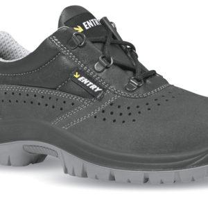 Chaussures de sécurité Movida S1P
