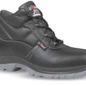 Chaussures de sécurité Ergo S3 hautes