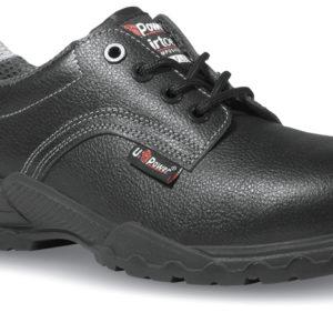 Chaussures de sécurité Ergo S3 basses