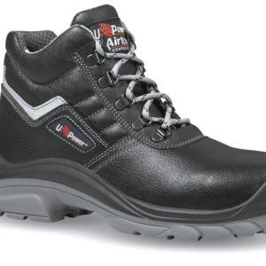 Chaussures de sécurité Malta S3 hautes