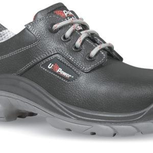 Chaussures de sécurité Malta S3 basses