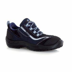 Chaussures de sécurité Comparia S1P