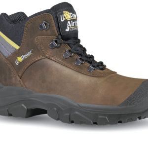 Chaussures de sécurité Equateur S3  basses