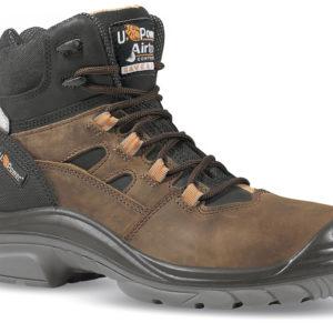 Chaussures de sécurité Rock S3