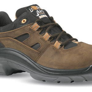 Chaussures basses Roll S3