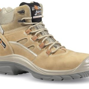 Chaussures de sécurité Impact S3