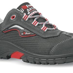 Chaussures de sécurité Delmona S1P