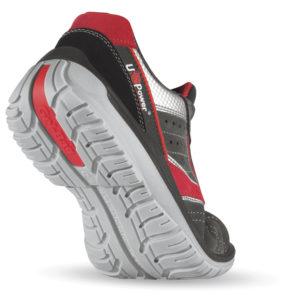 Chaussures de sécurité Amazone S1P