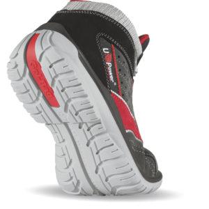 Chaussures de sécurité Orlando S1P