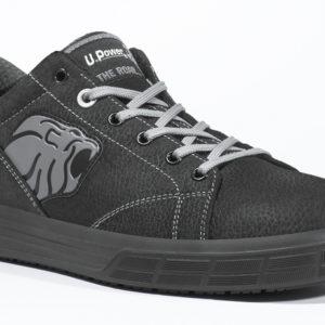 Chaussures de sécurité Roy S3
