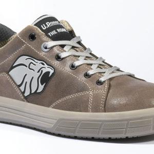 Chaussures de sécurité Tigre S3