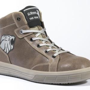 Chaussures de sécurité Panthère S3