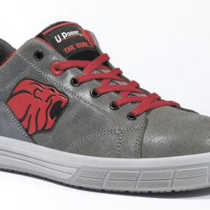 Chaussures de sécurité Toundra S3