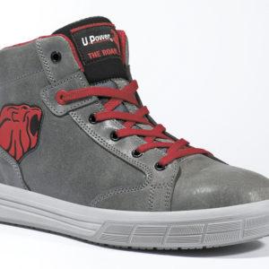 Chaussures de sécurité Steppe S3