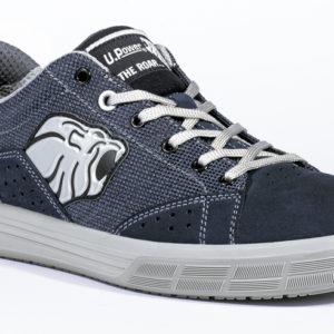 Chaussures de sécurité Apostrophe S1P
