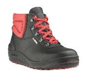 Chaussures de sécurité Jaltarmac SAS