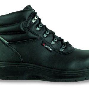 Chaussures de sécurité Asphalt S2