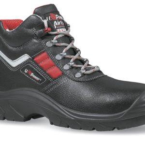 Chaussures de sécurité Gravel S3