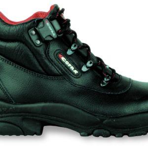 Chaussures de sécurité Tar Hot S3