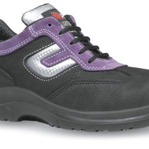 Chaussures de sécurité SARA S2