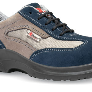 Chaussures de sécurité PETALE S1